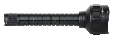 Фонарь Sightmark Triple Duty H840 SM73004K