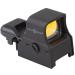 Коллиматорный прицел Sightmark Ultra Shot Sight QD Digital Switch SM14000