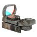 Коллиматорный прицел SightecS Sure Shot Reflex Sight FT13003C