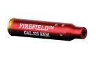 Патрон для холодной лазерной пристрелки кал. .223 Rem Firefield FF39001
