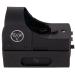 Коллиматорный прицел Firefield Micro Reflex Sight FF26001