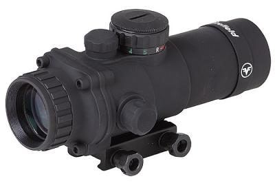 Оптический прицел Firefield 3х30 Combat FF13023