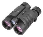 Дальномер-бинокль Sightmark Solitude 10x42LRF-A SM22007