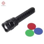 Подствольный фонарь Sightmark Tactical SS280 Triple Duty (SM73005)