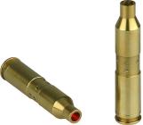 Патрон для холодной лазерной пристрелки кал. 9.3x62 SightMark SM39033