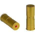 Патрон для холодной лазерной пристрелки кал. 12 Guage SightMark SM39007