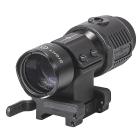 Увеличитель для коллиматора Sightmark 3xTactical Magnifier SM19020