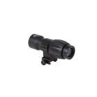 Увеличитель Firefield 3x Tactical FF19020