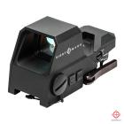 Коллиматорный прицел Sightmark Ultra Shot A-Spec (SM26032)