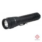 Фонарь Sightmark Tactical Lumen P4 на 160 люмен (SM73001)