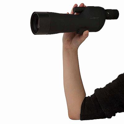 Зрительная труба Sightmark 15-45x60SE Spotting Scope в комплекте со штативом