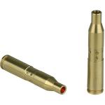 Патрон для холодной лазерной пристрелки кал. .30-06 Spr SightMark SM39003