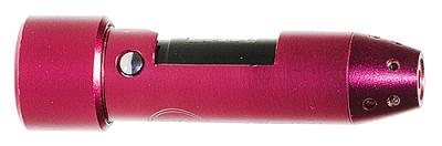 Универсальная лазерная пристрелка Firefield Red Laser Universal Boresight Sightmark (красный лазер) FF39000