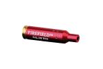 Патрон для холодной лазерной пристрелки кал. .308 Win, .243 Win Firefield FF39005