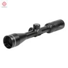 Оптический прицел Sightmark Core SX 3-9x40 с кольцами (SM13066LR)
