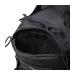 Тактический рюкзак Sightmark TS41000B