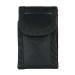 Патрон для холодной лазерной пристрелки кал. 9мм Luger SightMark SM39015