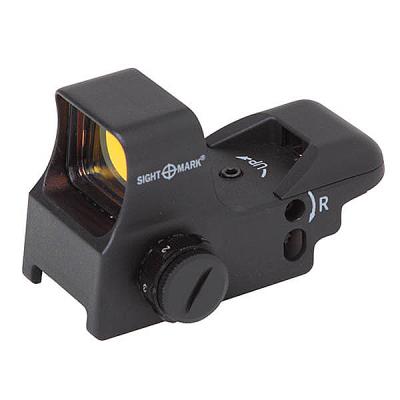 Коллиматорный прицел Sightmark Ultra Shot SM13005