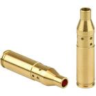 Патрон для холодной лазерной пристрелки кал. 7.62х54 (R) SightMark SM39037