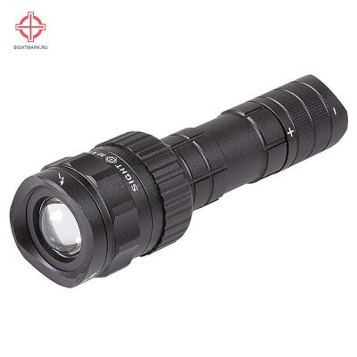 Подствольный тактический фонарь Sightmark SS1000 (SM27000)