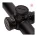 Оптический прицел Sightmark Citadel MR2 3-18x50 (SM13039MR2)