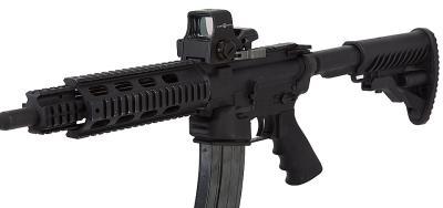 Коллиматорный прицел Sightmark Ultra Shot Z Series Reflex Sight SM13005Z