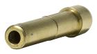 Патрон для холодной лазерной пристрелки кал. .22LR SightMark SM39021