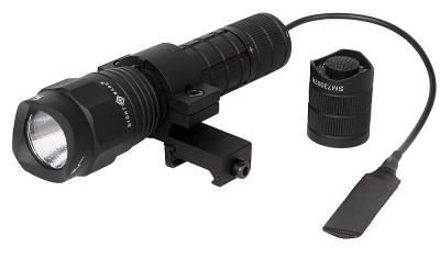 Фонарь Sightmark Q5 Triple Duty Tactical SM73002K