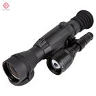 Цифровой прицел Sightmark Wraith 4K Max 3-24x50 (SM18030)