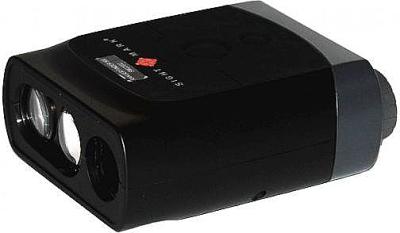 Дальномер Sightmark Range Finder 800 SM22002