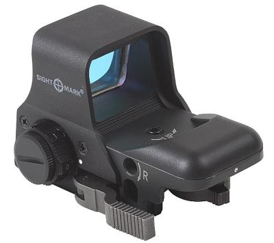 Коллиматорный прицел Sightmark Ultra Shot Pro Spec SM14002