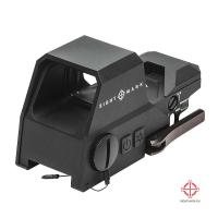 Коллиматорный прицел Sightmark Ultra Shot R-Spec (SM26031)