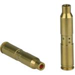 Патрон для холодной лазерной пристрелки кал. .300 Win Mag SightMark SM39006
