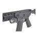 Фонарь Sightmark Triple Duty SS280 SM73005+001