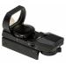 Коллиматорный прицел SightecS Sure Shot Reflex Sight SM13003B