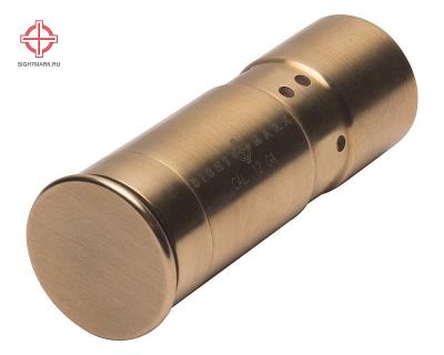 Патрон Sightmark Accudot для холодной лазерной пристрелки 12 кал. (SM39054)