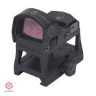 Коллиматорный прицел Sightmark Mini Shot M-Spec LQD (SM26043-LQD)