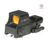 Коллиматорный прицел Sightmark Ultra Shot M-Spec LQD (SM26009)