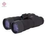 Бинокль ночного видения Sightmark Ghost Hunter 4x50 (SM15073)