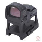 Коллиматорный прицел Sightmark Mini Shot M-Spec FMS (SM26043)