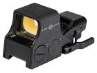Коллиматорный прицел Sightmark Ultra Shot M-Spec Reflex Sight SM26005