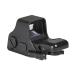 Коллиматорный прицел SightecS Ultra Shot Plus Sight FT26008