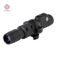Инфракрасный фонарь Sightmark IR-805 (SM19075)