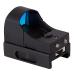 Коллиматорный прицел SightecS Micro Reflex Sight FFT26001