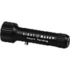 Универсальная лазерная пристрелка Sightmark SM39014