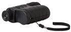 Монокуляр ночного видения Firefield N-Vader 1-3x FF18065