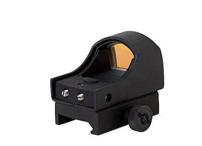 Коллиматорный прицел Sightmark Mini SM26003