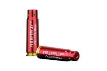 Патрон для холодной лазерной пристрелки кал. 7.62x39 Firefield FF39002