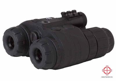 Бинокль ночного видения Sightmark Ghost Hunter 2x24 (SM15071)