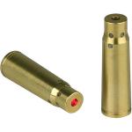 Патрон для холодной лазерной пристрелки кал. 7.62x39 мм SightMark SM39002